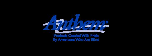 Anthem_10.png