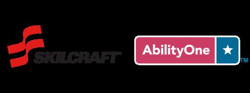 Skillcraft logo