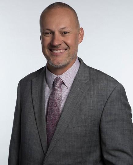 Eric Stueckrath