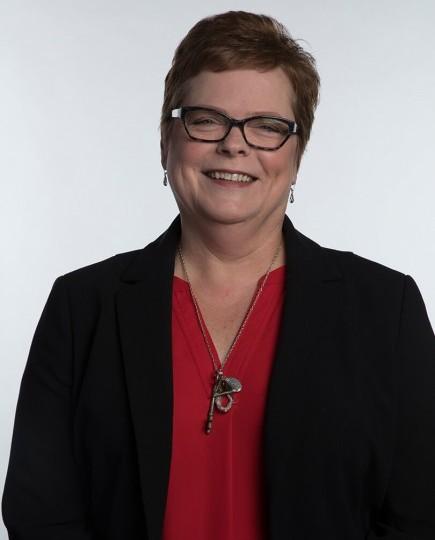 Susanne Waltermeyer