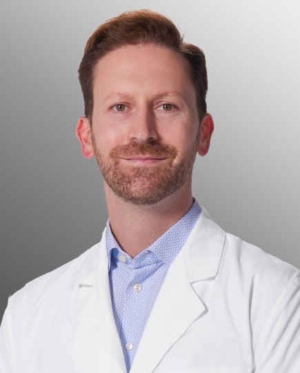 Dr. Mike Stuntz