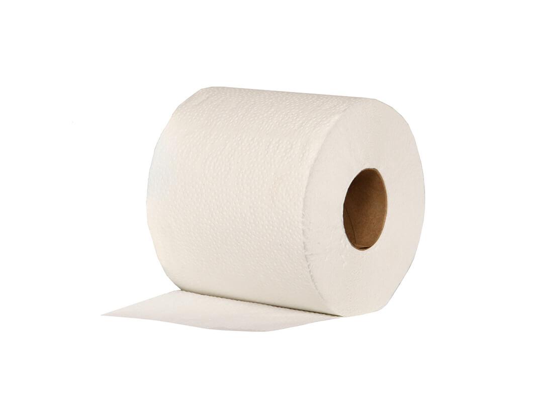 Standard Roll Tissue